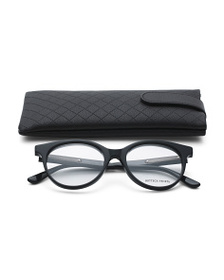 BOTTEGA VENETA Made In Italy Designer Optical Glas