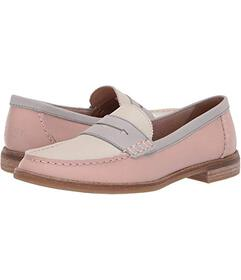 Sperry Seaport Penny Tri-Tone