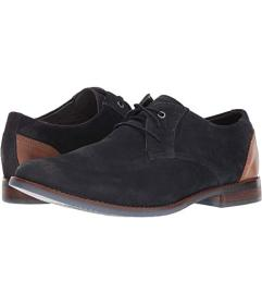 Rockport Style Purpose Blucher