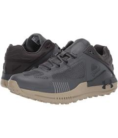 Under Armour Pitch Gray/Jet Gray/Jet Gray