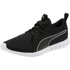 Puma Carson 2 Cosmo Men's Running Shoes