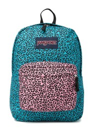 JANSPORT Superbreak Backpack