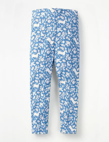 Boden Fun Leggings
