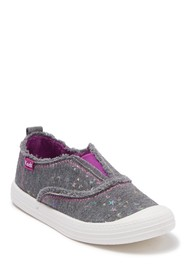 Keds K-Breaker Sneaker (Toddler)