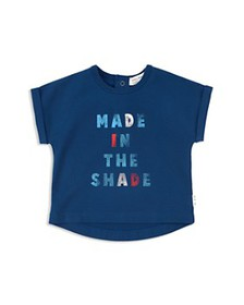Miles Child - Boys' Made in The Shade Tee - Little