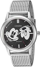Citizen Watches Citizen Watches - Mickey Mouse FE7