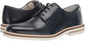 Kenneth Cole New York Vertical Lace-Up B