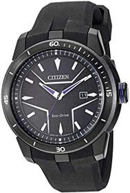 Citizen Watches Citizen Watches - Black Panther AW