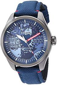 Citizen Watches Marvel Heroes AW2037-04W