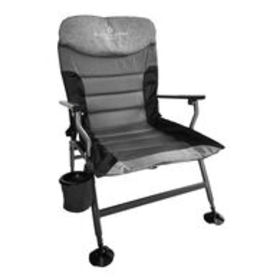 Ultimate Lounger Chair