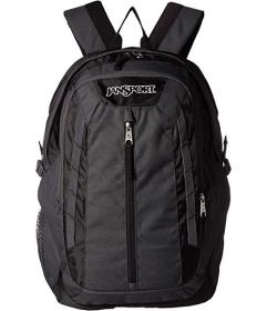 JanSport Forge Grey