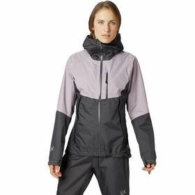 Mountain Hardwear Exposure 2 GTX Paclite Jacket -