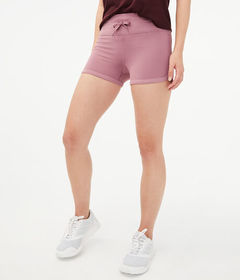 Aeropostale Classic Volleyball Shorts