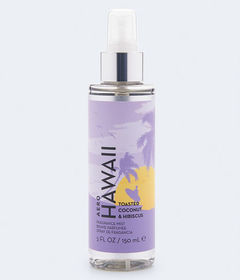 Aeropostale Hawaii Fragrance Mist