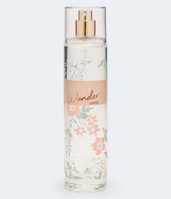 Aeropostale Endless Wonder Petals Fragrance Mist