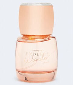 Aeropostale Endless Wonder Petals Fragrance - 2 oz