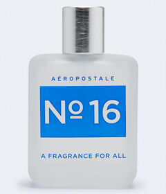 Aeropostale Fragrance For All No. 16 - 1.7 oz