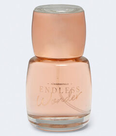 Aeropostale Endless Wonder Fragrance - 2 oz