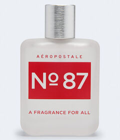 Aeropostale Fragrance For All No. 87 - 1.7 oz
