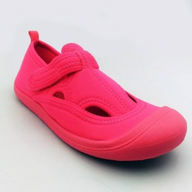 Girls' Poppy Sock Water Shoes - Cat & Jack™