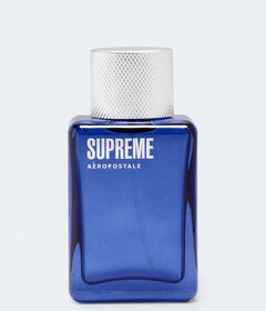 Aeropostale Supreme Cologne - 1 oz