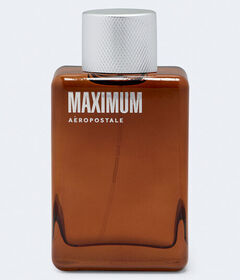 Aeropostale Maximum Cologne - 2 oz
