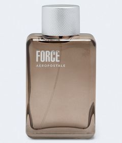 Aeropostale Force Cologne - 2 oz