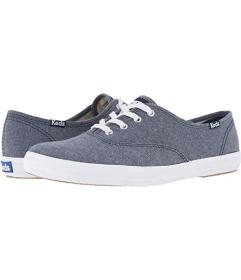 Keds Champion Solids