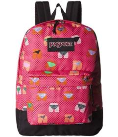 JanSport Beach Bums