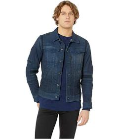 G-Star Motac Sec Slim Jacket