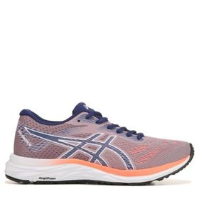 ASICS Women's GEL Excite 6 Running Shoe Shoe
