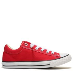 Converse Kids' Chuck Taylor All Star Street Low To