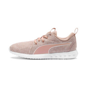 Puma Carson 2 Nature Knit Women's Running Shoes