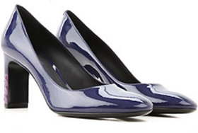 Bottega Veneta Women's Shoes
