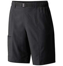Columbia Trail Splash™ Short