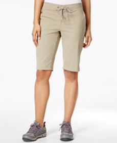 Columbia Anytime Outdoor™ Long Shorts