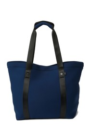 Onia Oversized Scuba Tote on sale at Nordstrom Rack