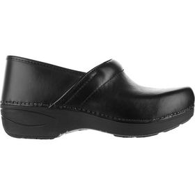 Dansko XP 2.0 Clog - Women's