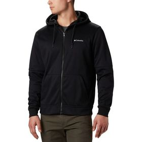 Columbia Tech Trail Interchange Shirt Jacket - Men