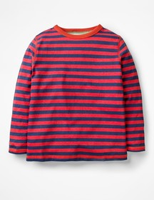 Boden Supersoft T-shirt