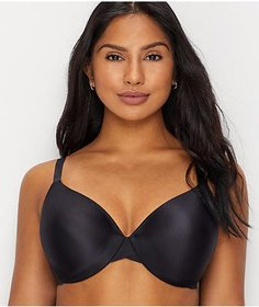 Vanity Fair Nearly Invisible T-Shirt Bra
