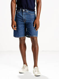 Levi's 550™ Relaxed Fit Shorts