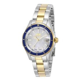 Invicta Pro Diver 28648 Women's Watch