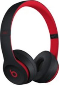 Beats by Dr. Dre - Beats Solo³ Wireless Headphones