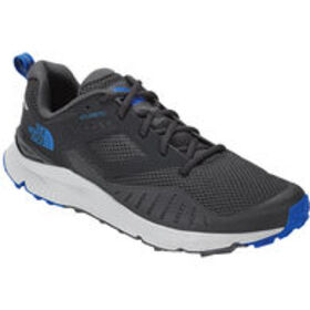 THE NORTH FACE Men's Rovereto Trail Running Shoes