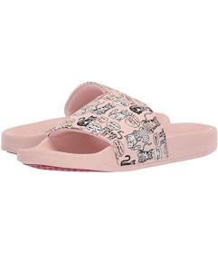 BOBS from SKECHERS Pop Ups - Camp Kitty