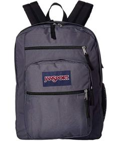 JanSport Deep Grey