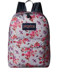 JanSport Primavera Fields
