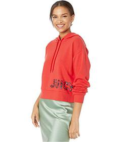 Juicy Couture Psycho Red