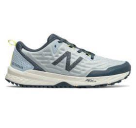 New balance Women's Nitrel v3